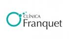 Clínica Franquet
