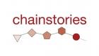 Chainstories