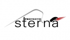 Proyecto Sterna
