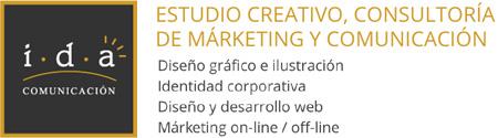José Juan Rivas. Diseño, ilustración, web, animación, multimedia.
