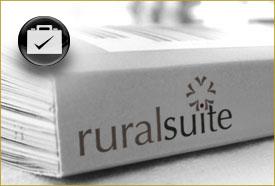 manual RURALSUITE