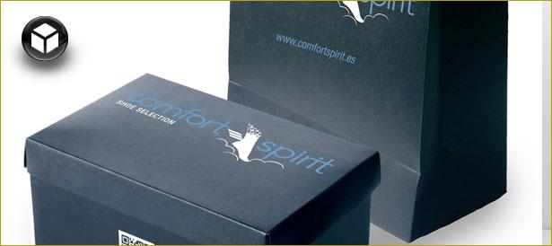 packs_COMFORT